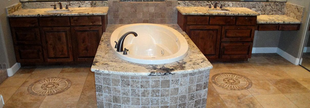Tile And Flooring Sales And Installation Phoenix Az