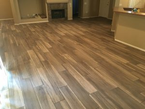 Wood Tile Special Offers Discount Wood Look Tile
