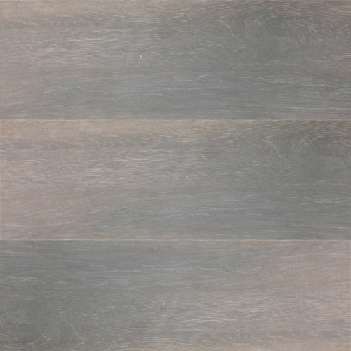 Easton Bark 8x45 porcelain wood look tile