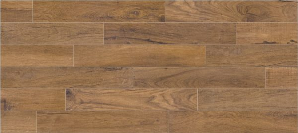Galleno walnut