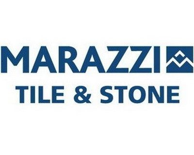 Marrazi Tile and Stone