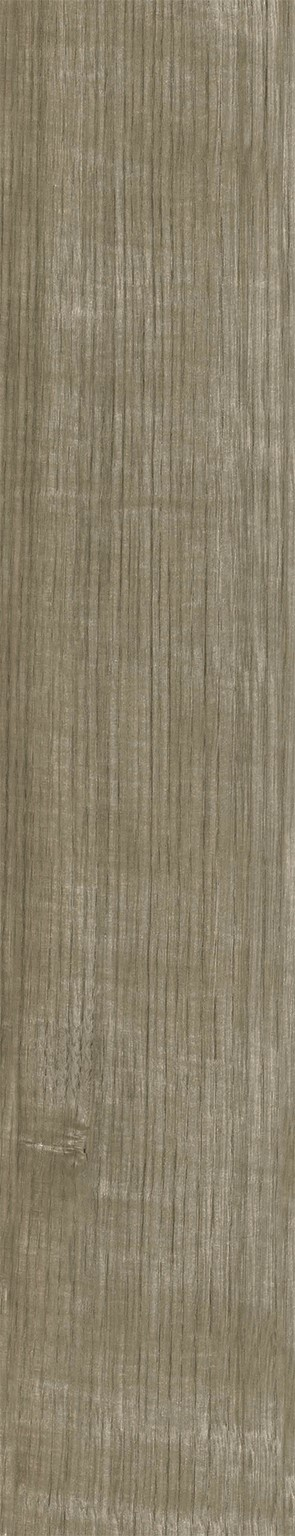 Norway Norland Grey 7x36  wood look tile