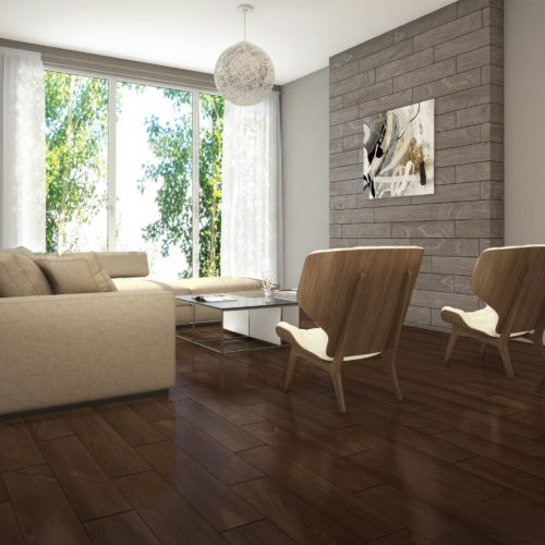 Ruidoso Alto 7x36 wood look tile