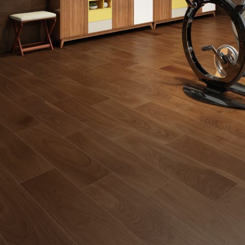 Ruidoso Mesa 7x36 wood look tile