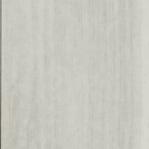 Alcora Gray 9x35 porcelain wood look tile