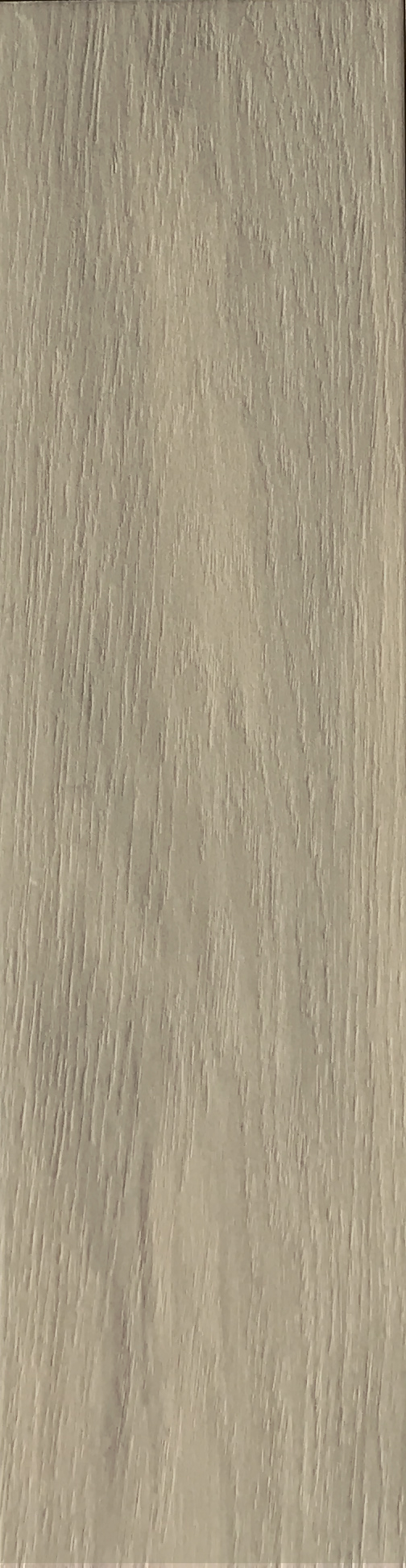 Alcora Mocha 9x35 porcelain wood look tile
