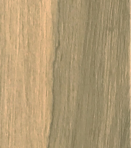 Alcora Natural 9x35 porcelain wood look tile