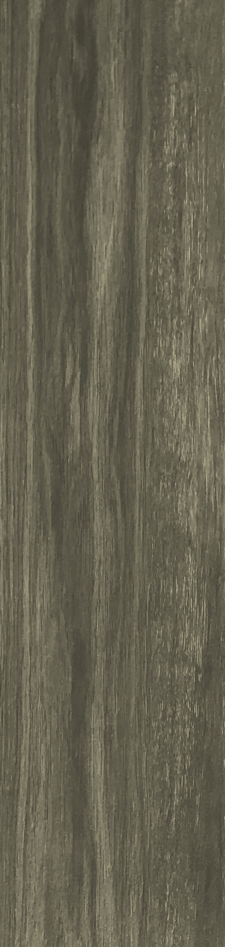 Alcora smokel 9x35 porcelain wood look tile