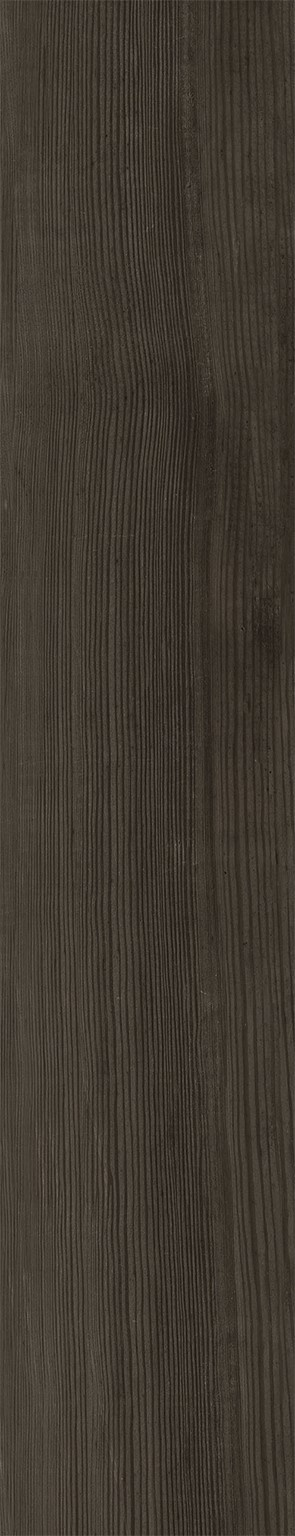 Norway Finmark Brown 7x36  wood look tile