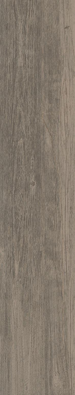 Sunwood Pro Centennial Gray 7x36