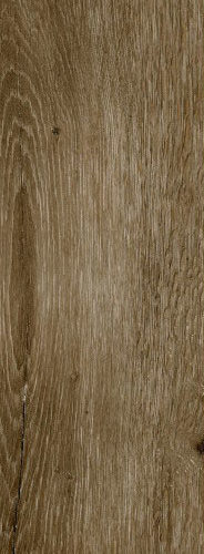Viana Truffle 10x40 porcelain wood look tile