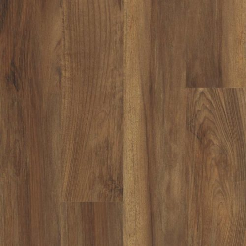 Ginger Oak 0736V