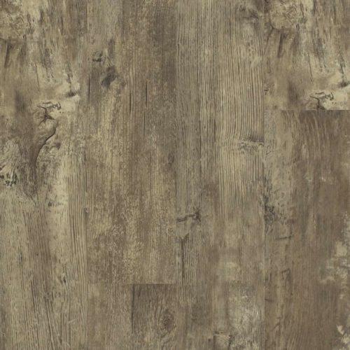 Jade Oak 0736V
