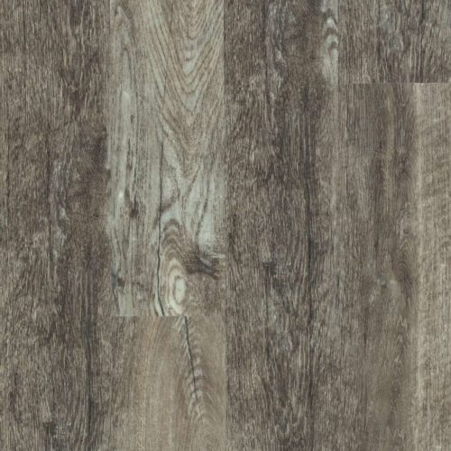 Smoky Oak 0736V