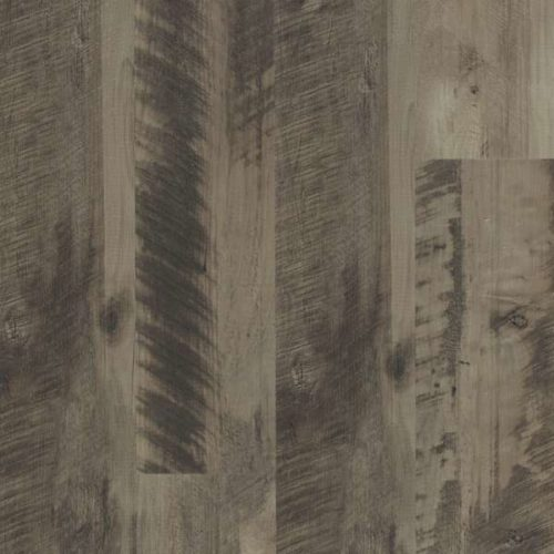 Neutral Oak 0736V
