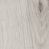 Almar Saddle 9x47 Porcelain wood tile