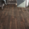 Forester Bark  7x36 Wood Look Tile